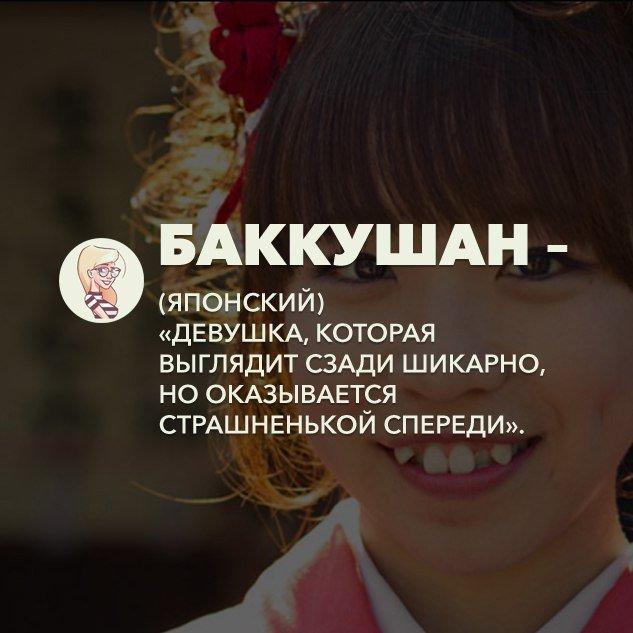 EI_kZxuW4AAju4L.jpg