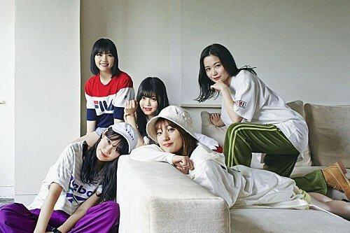 lyrical school、AL『BE KIND REWIND』からアナログ・シングルをリリース billboard-japan.com/d_news/detail/…