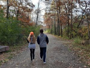 Greater St. Cloud, Minnesota: An Awesome Fall Weekend Destination - go.shr.lc/31Qq5W3 via @worldiswidetrvl #MidwestTravel #travel #OnlyinMN
