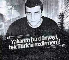 """@DrSinanOgan """"Devlet, öz evladını Susurluk'ta kaybetmiştir. """" Alparslan TÜRKEŞ #AbdullahÇatlı 3 Kasım 1996 ...  Rahmetle ... https://t.co/6zaCe3K5BK"""