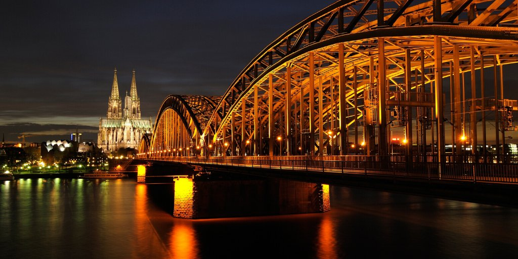 Cologne, a 2,000-year-old city, a must on your travel bucket list!  Book http://Now-www.tripsymphony.wixsite.com/trip  #cologne #colognestreetart #colognefoodguide #colognelove #colognebynight #cologneguide #colognecollector #cologneairport #colognelifestyle #colognebeachstylepic.twitter.com/hYXdSPsJBm
