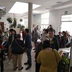 Image for the Tweet beginning: La exposición del Museo del