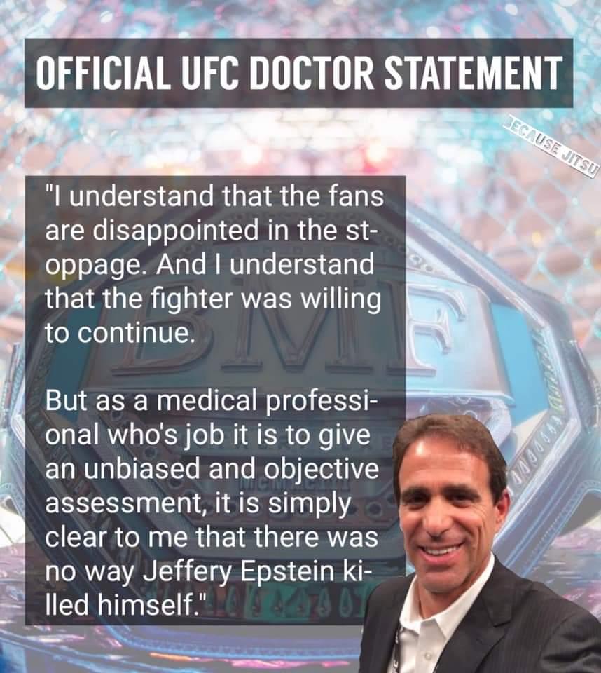 #UFC244