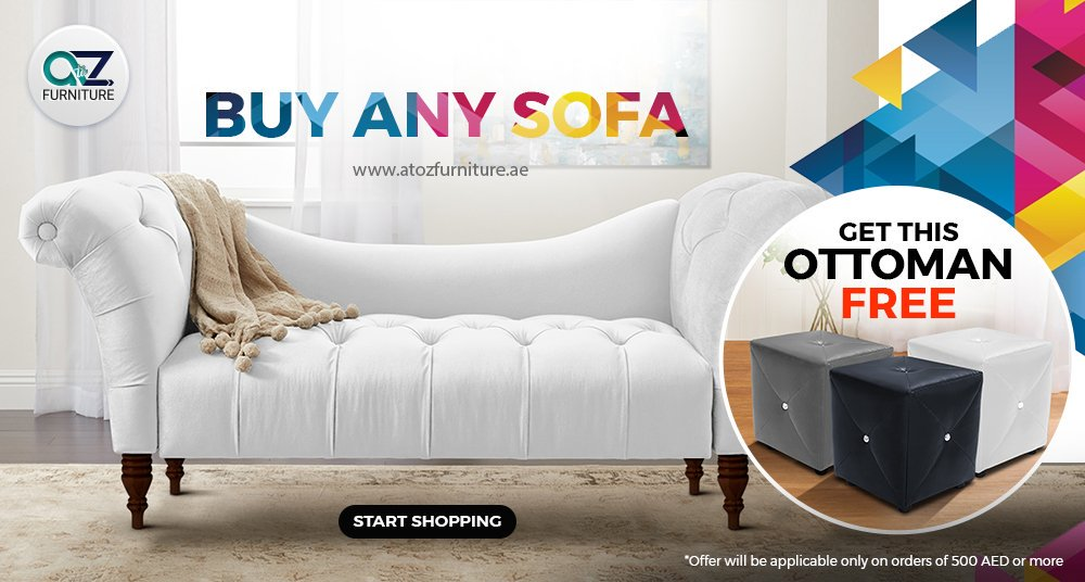 Furniture Online On Twitter
