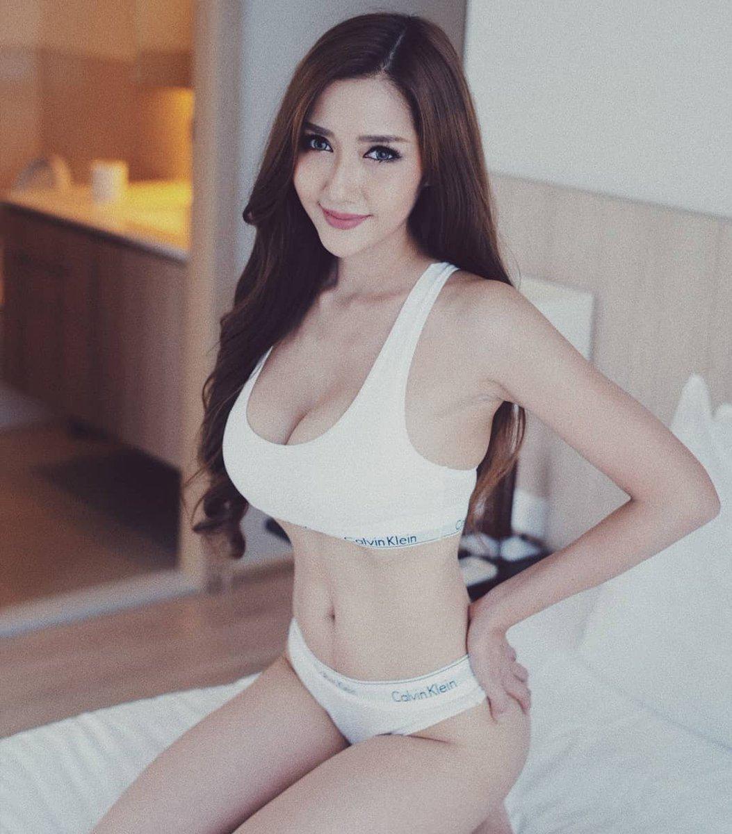 Sexy Model Playboy