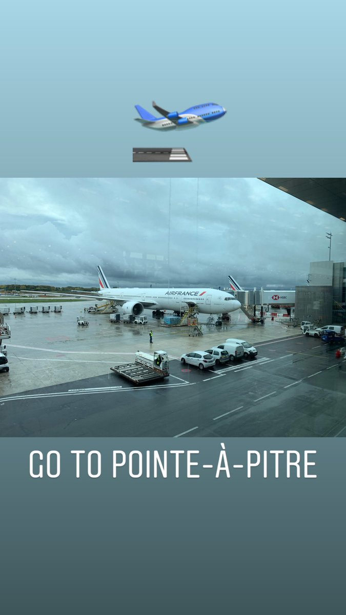 Go en vacances avec @airfrance https://t.co/DeInTt8zeu