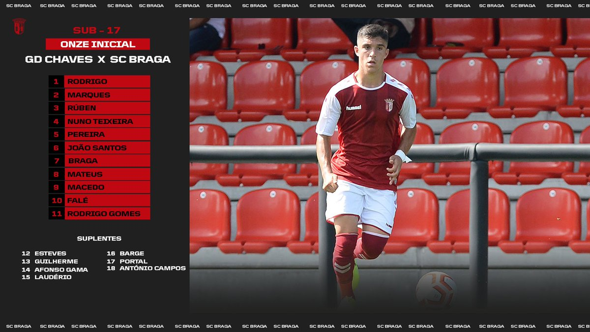 Sporting braga bettingexpert football phidippides stationery nicosia betting