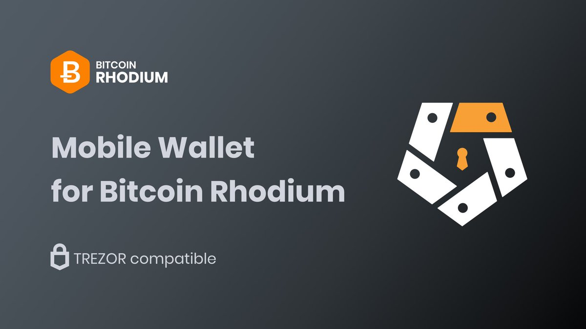 how to get xrc cryptocurrency wallet