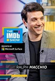"November 4:Happy 58th birthday to actor,Ralph Macchio(\""The Karate Kid\"")"