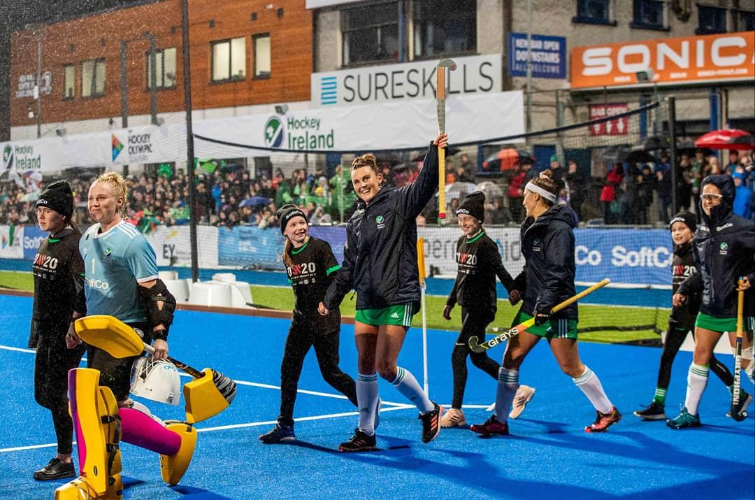 Energia Park | Donnybrook Stadium | News and Events