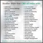What does CBD NOT help with? 🤷♀️   Order or Sign up here👇  https://t.co/1AxPRjjG3Y  #PhytoCannabinoids #EndoCannabiniodSystem #DoYourOwnReseach #MagicOil #LiveHealthyWithCBDoil #Hempworx #CBD #cbdlife #Sacredoil #naturelovers #Livebetter #natural #LargestShiftInHealthAndWealth