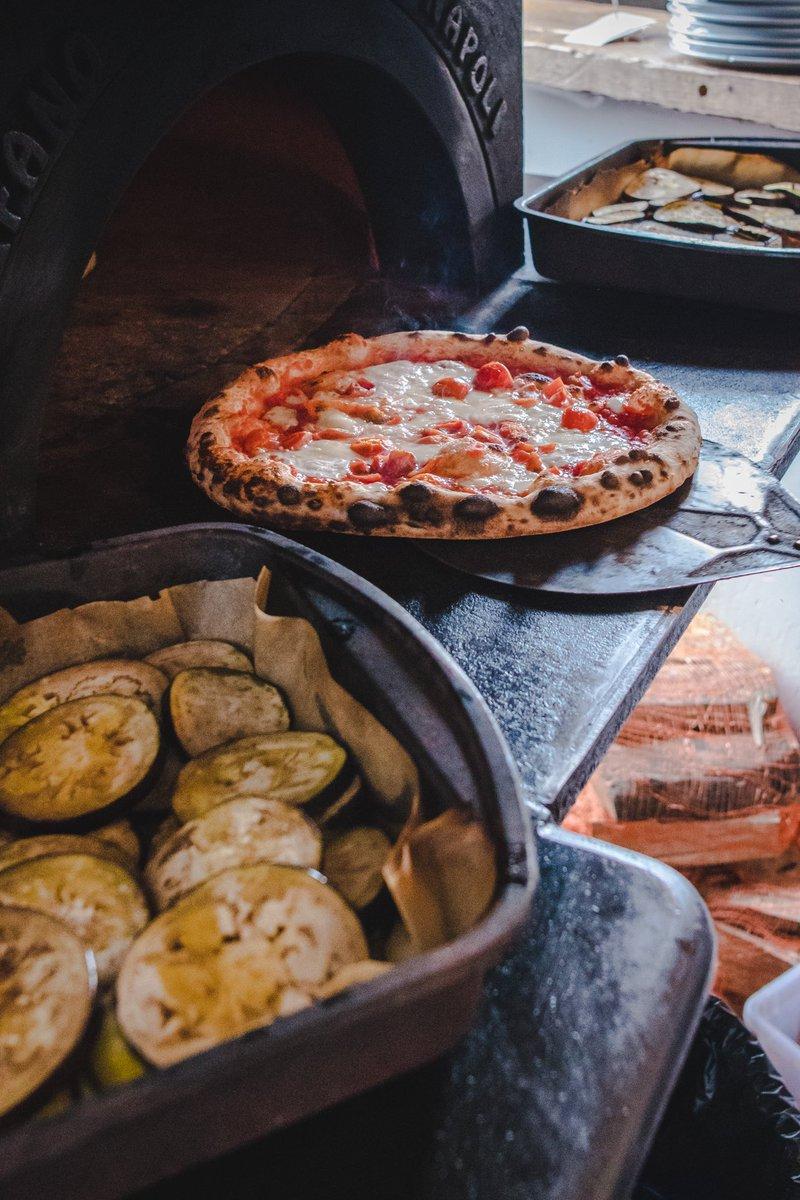 Baffi Pizza At Baffipizzeria Twitter