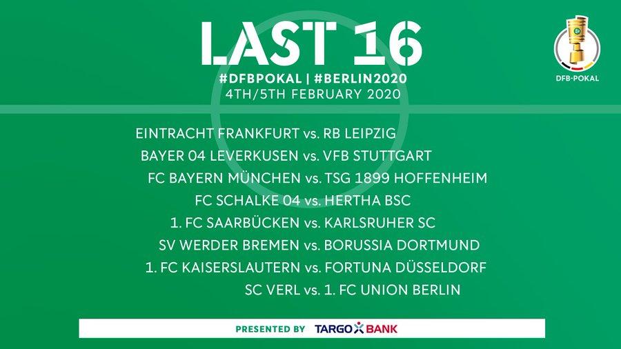 EId5DPxXYAAyL7N?format=jpg&name=900x900 Planning a Football Trip to Germany - DFB Pokal Round 16