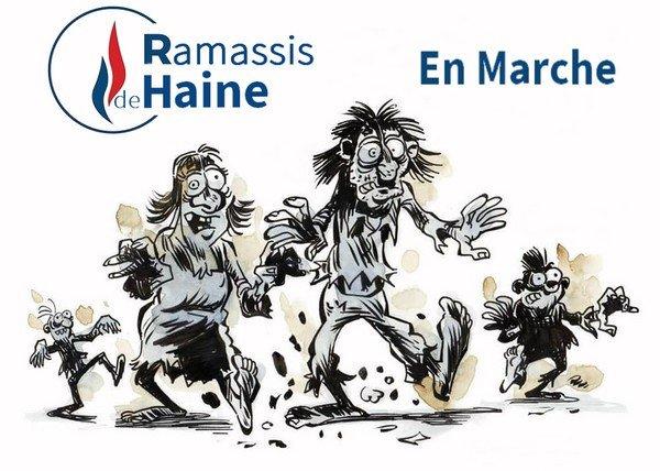 No comment... !!! #MacronCompliceDuPire <br>http://pic.twitter.com/kQ7ksDEhOH