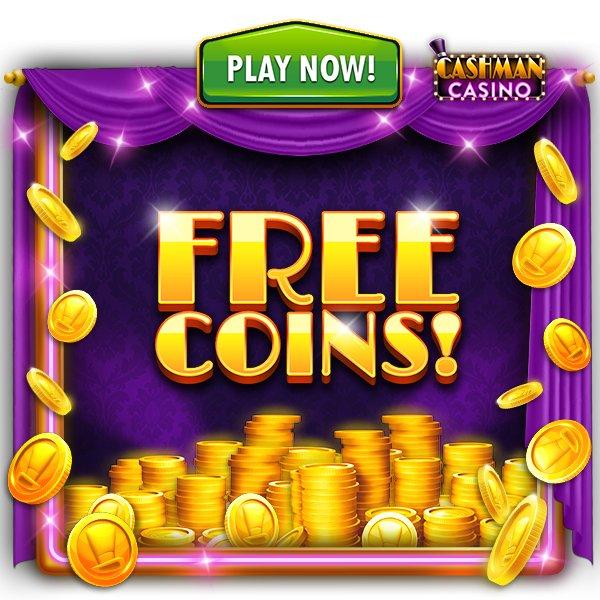 beat the casino forum Slot