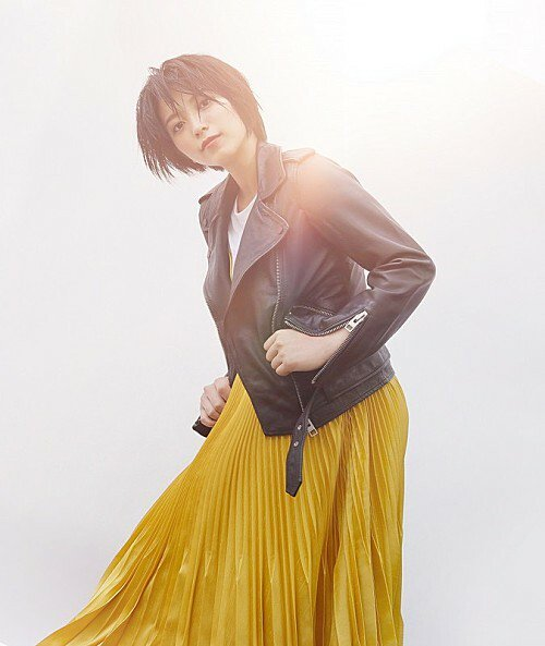 miwa、アニメ『BORUTO』OPテーマ曲リリース決定&配信開始 billboard-japan.com/d_news/detail/…