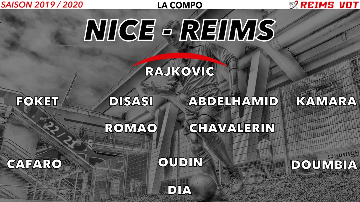 J12 : Le match  Nice 2-0 Reims - Page 2 EIdPMt4WsAAPllY