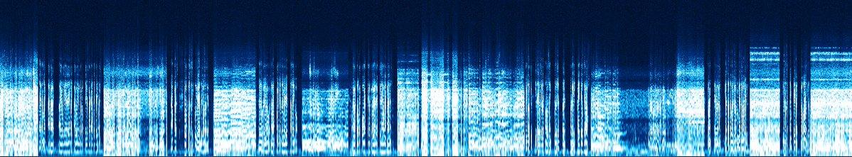 spectrogram hashtag on Twitter