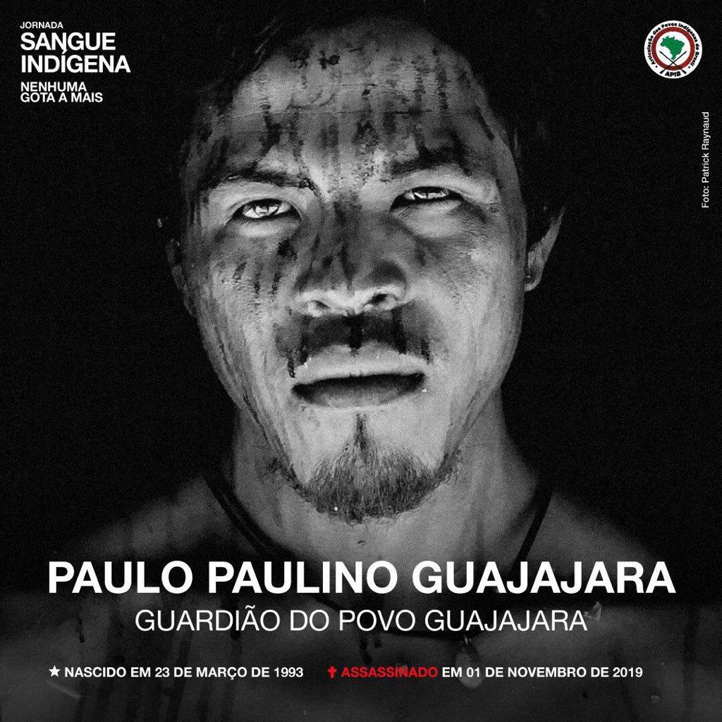 #NenhumaGotaAMais #342Amazônia https://t.co/oktbhMQdMp