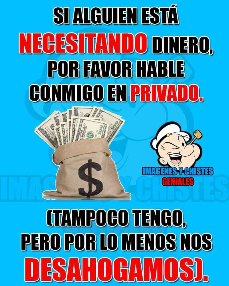 #chistes #ol #memes #momos #humor #memesespa #risas #chiste #humornegro #meme #memesgraciosos #humorlatino #k #gracioso #risa #comedia #memesenespa #chistoso #momazos #chistetipico #chistesmalos #videosgraciosos #a #humorespa #todochch #jajaja #funny #chistestipicos #momossadpic.twitter.com/oWXZ0EP7X0