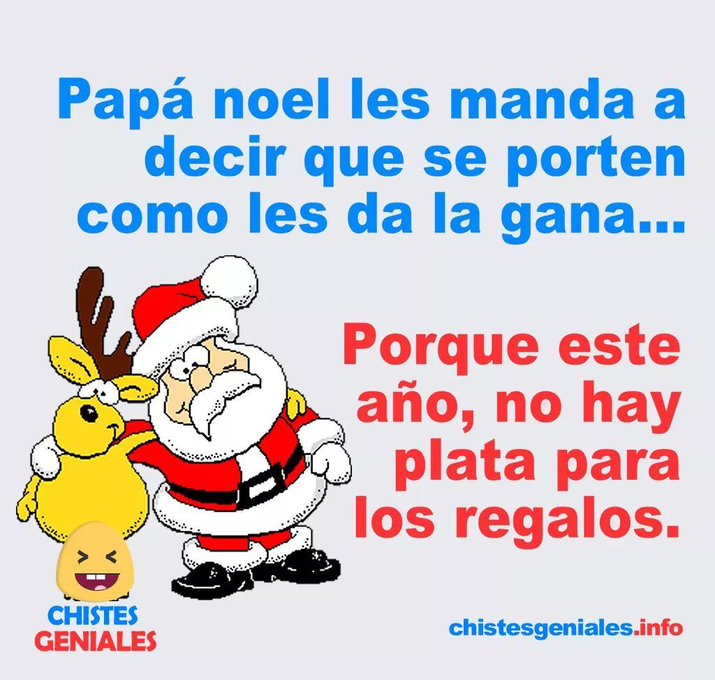 #chistes #ol #memes #momos #humor #memesespa #risas #chiste #humornegro #meme #memesgraciosos #humorlatino #k #gracioso #risa #comedia #memesenespa #chistoso #momazos #chistetipico #chistesmalos #videosgraciosos #a #humorespa #todochch #jajaja #funny #chistestipicos #momosspic.twitter.com/qPCTTJ1HUc