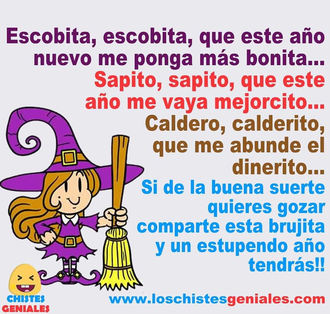 #chistes #ol #memes #momos #humor #memesespa #risas #chiste #humornegro #meme #memesgraciosos #humorlatino #k #gracioso #risa #comedia #memesenespa #chistoso #momazos #chistetipico #chistesmalos #videosgraciosos #a #humorespa #todochch #jajaja #funny #chistestipicos #momossadpic.twitter.com/o8Y1fsf1RC