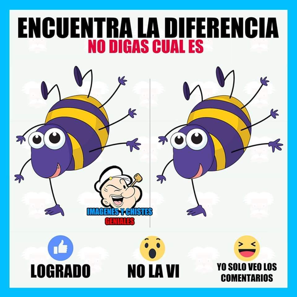 #chistes #ol #memes #momos #humor #memesespa #risas #chiste #humornegro #meme #memesgraciosos #humorlatino #k #gracioso #risa #comedia #memesenespa #chistoso #momazos #chistetipico #chistesmalos #videosgraciosos #a #humorespa #todochch #jajaja #funny #chistestipicos #momossadpic.twitter.com/mA9ivA9o1D