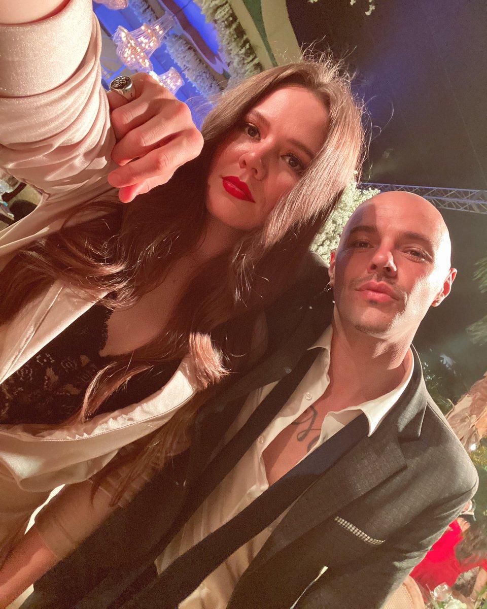 Jesse & Joy Oficial (@jesseyjoy) on Twitter photo 2019-11-03 20:04:02
