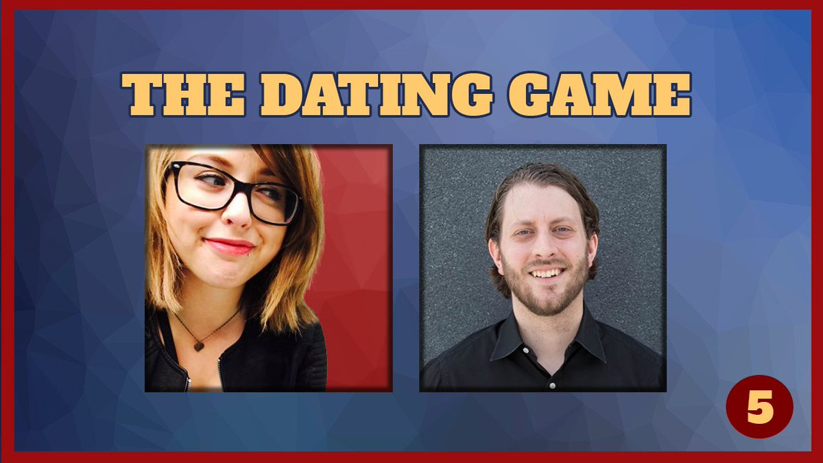 Online dating laci green