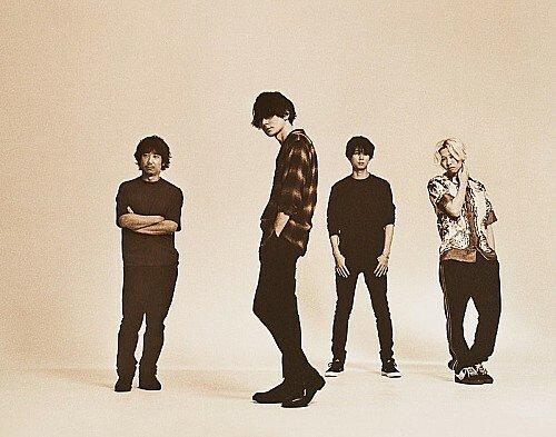 BUMP OF CHICKEN、ルフィ率いる麦わらの一味の青春ストーリー「記念撮影」新MV billboard-japan.com/d_news/detail/…
