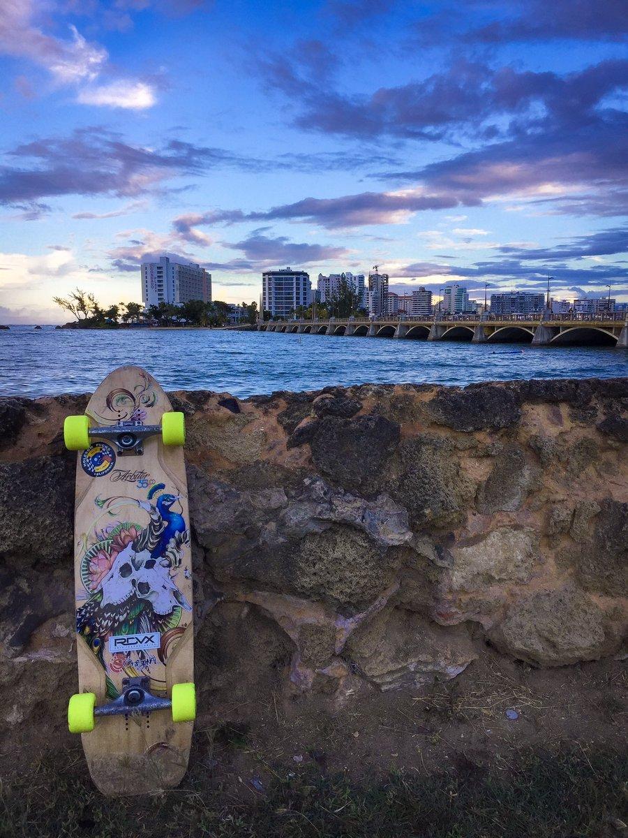 Views. #arbiterlcd #keepingitholesom #fastfreeride #pr #skaters #longboardingisfun #fun #skatefast #skateeveydamnday #skateeverything #skateart #skatelifestyle #canecaskate #skatefam #sideordie #rdvxgrip #fast #skateordie #skate4life @oslongboarding @holesomrider @RDVXGrip pic.twitter.com/uo20NGgsYk