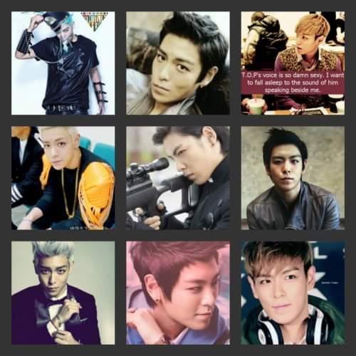 HAPPY HAPPY BIRTHDAY CHOI SEUNG HYUN OF  BIGBANG