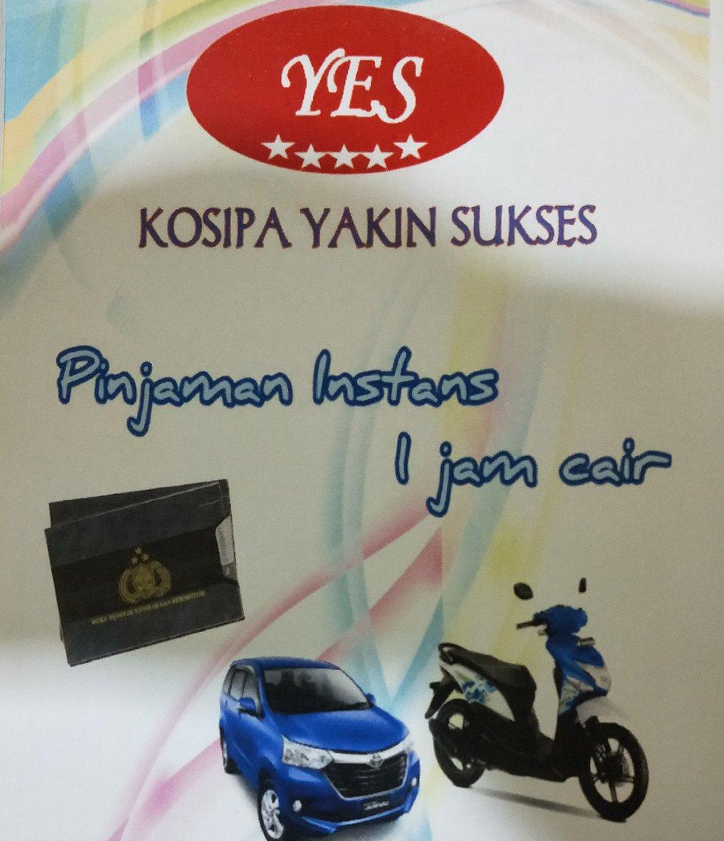 Pinjaman Bank Bca Jaminan Bpkb Motor - Seputar Bank