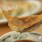 hidakaya_tweetのサムネイル画像
