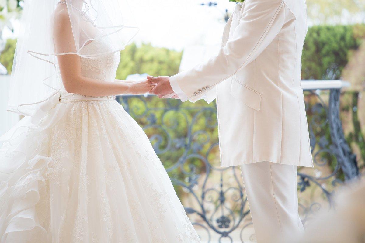 私たちノッツェ.で結婚しました💒\男性:50代 女性:50代/ \ 交際期間:1年6ヶ月/駅で彼女に「結婚してください」とプロポーズをしました。知らないと損する!結婚相談所の活用術!#プロポーズ #結婚 #名古屋  #結婚相談所 #婚活