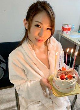 AV女優凛音とうかのTwitter自撮りエロ画像25