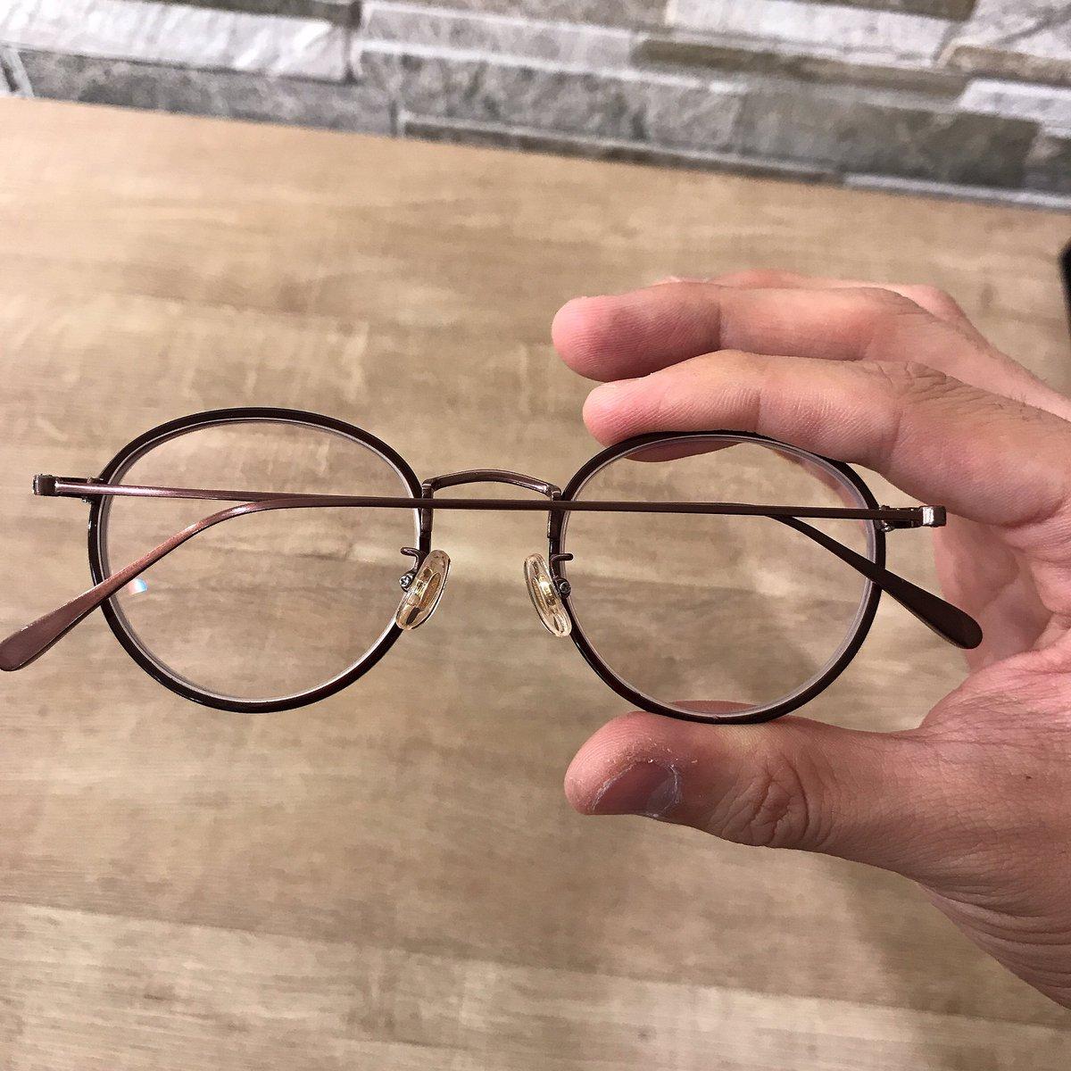 眼鏡 近く 屋 の
