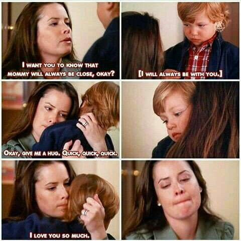 I hate posting the same thing twice. Even if it's been a while. It is getting very hard to find new material. But i ❤it when i do! In this scene, I cry every time, & I think @H_Combs is brilliant. I don't know where you would start,  to channel that emotion. https://t.co/W1Js1cnEn4