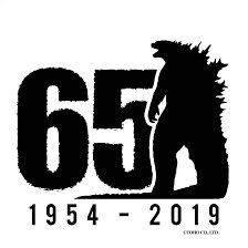 Happy 65th anniversary Godzilla!! Let's hope for more Godzilla movies after 2020!! #TheKing #Allhailtheking #NissanGTR #NissanZ  #LongLivetheking #LegendLives https://t.co/YNNvOuhd3l