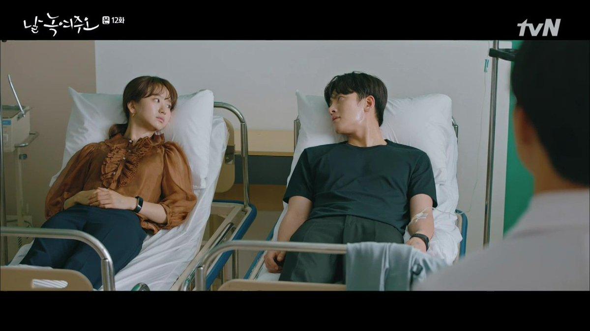 agencja randkowa cyrano ep 16 dramabeans randki jako introwertyczny mężczyzna