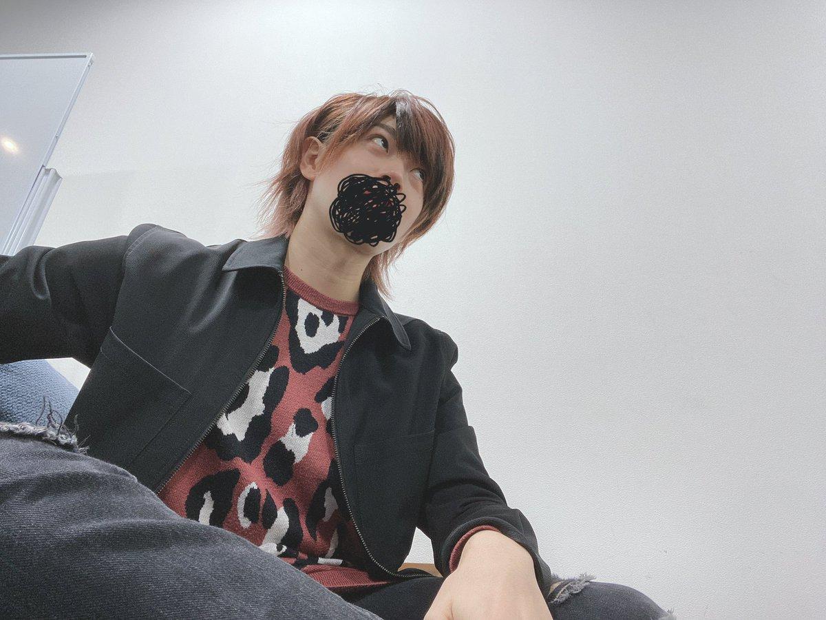 坂田 ツイッター