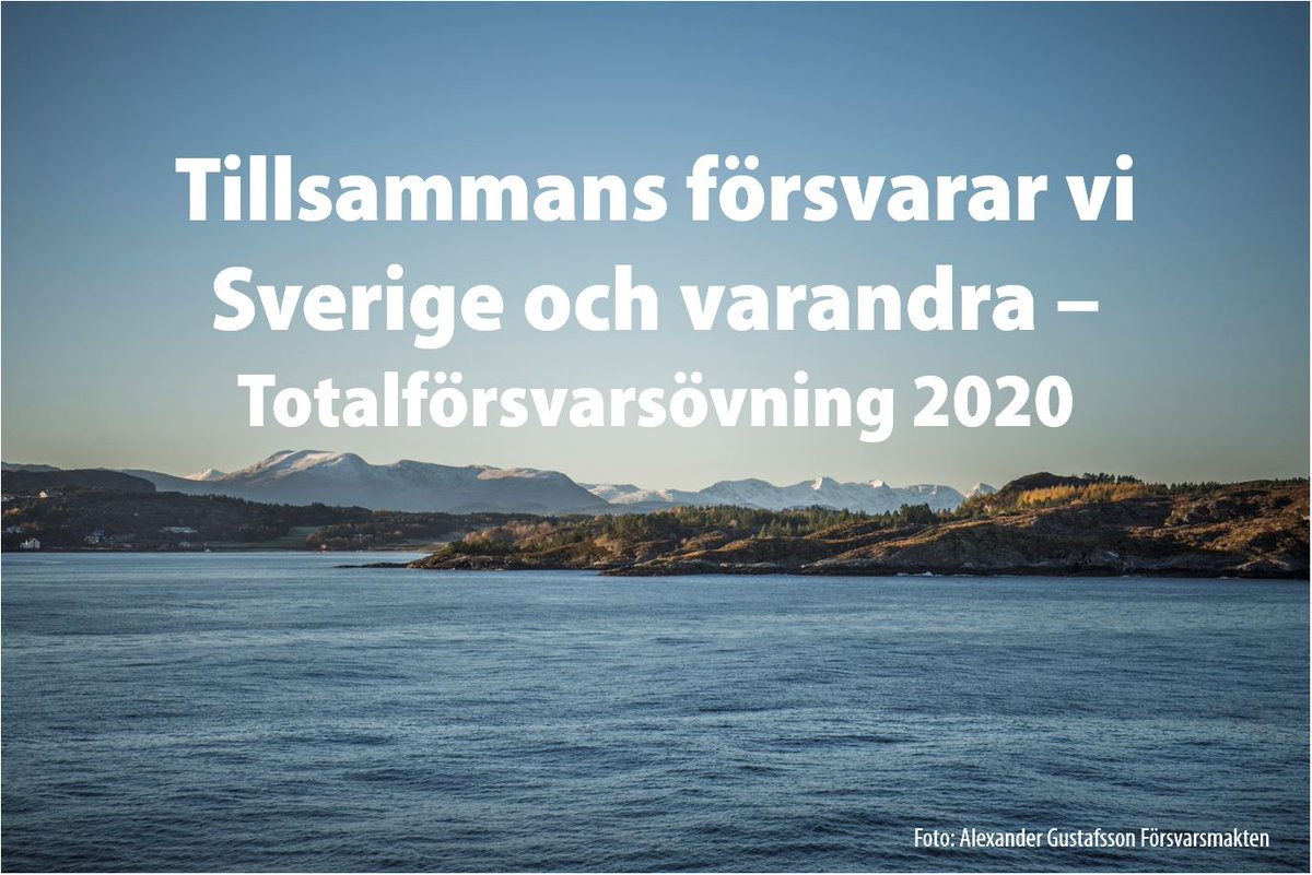 Image result for aurora 2020 sweden