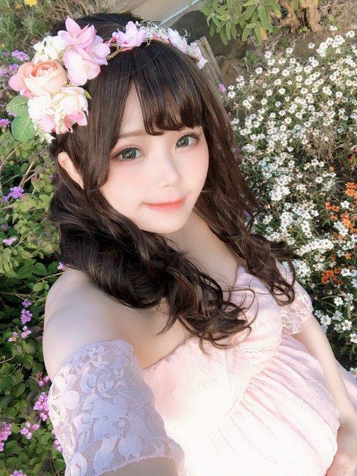コスプレイヤー姫美那のTwitter画像13