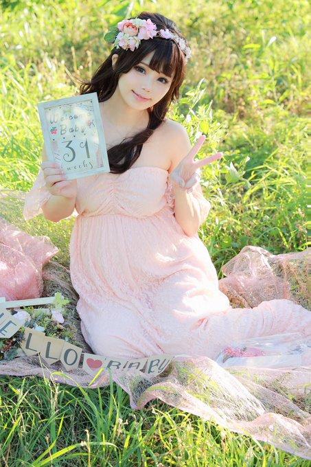 コスプレイヤー姫美那のTwitter画像14