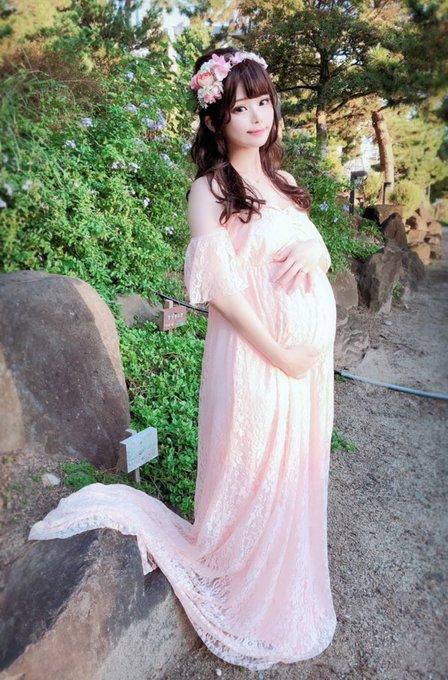 コスプレイヤー姫美那のTwitter画像16