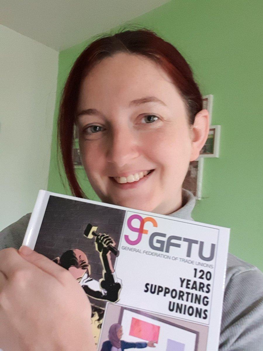 GFTU1 photo
