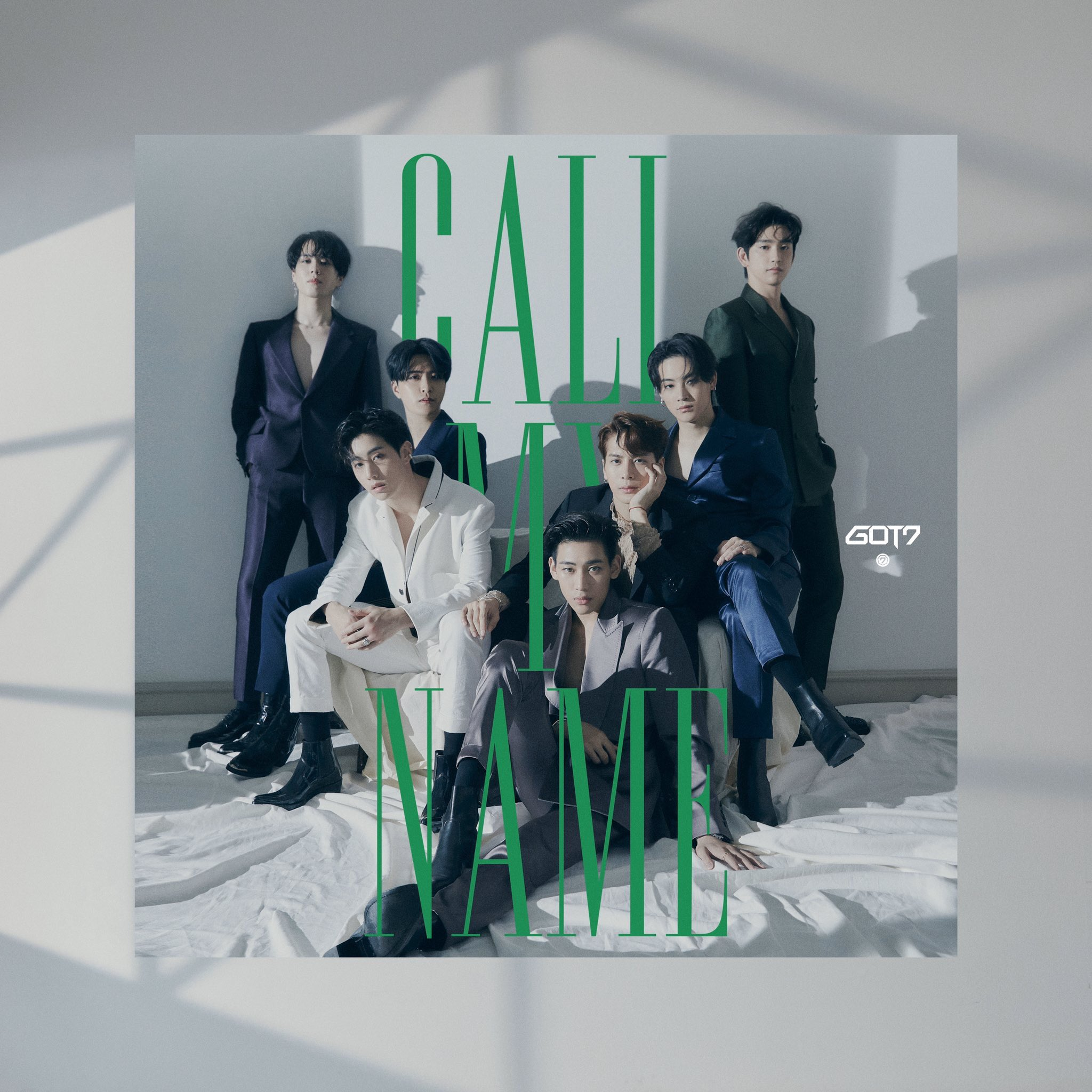"🐥Hiong🤘 on Twitter: ""GOT7 "" Call My Name"" M/V 刷起來!!! https://t.co/EXE0W9ZMPG #GOT7 #갓세븐 @GOT7Official #GOT7_CallMyName #GOT7_니가부르는나의이름 #GOT7_YouCallingMyName… https://t.co/Vmo10fnWXk"""