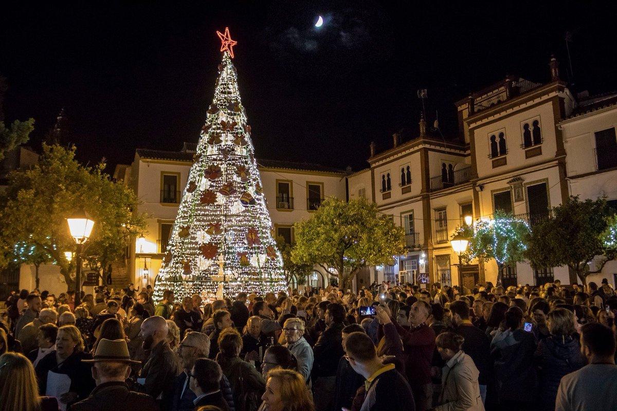 Foto cedida por Ayuntamiento de Estepa