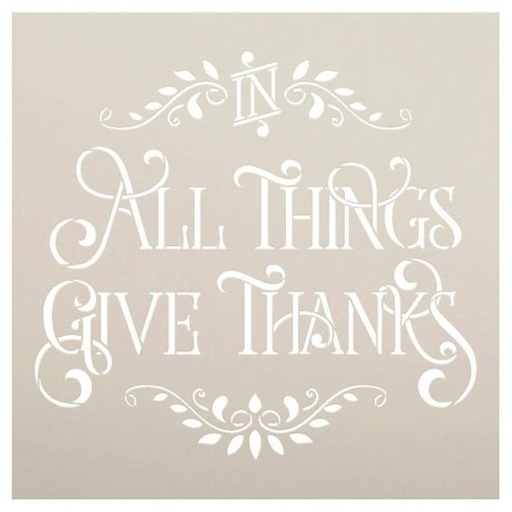 All the time…. . . . #thanksgiving #gratefulseason #SubconsciousPower  #Mind #Body #Spirit #DiscoverYourPower<br>http://pic.twitter.com/DIzFkGow2o