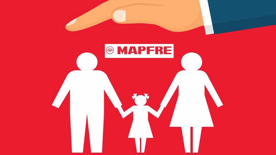 #PatronoFCEB | @MAPFRE aumentó el volumen de primas de su negocio asegurador en #Iberoamérica 🌎 en un 13% en los nueve primeros meses del año  #Brasil 🇧🇷 3,8% más que en 2018  #Perú 🇵🇪 12,2%, el país que más contribuye en resultados de la región  https://www.telemetro.com/economia/2019/10/31/mapfre-incrementa-beneficio-latinoamerica-nueve/2218969.html…